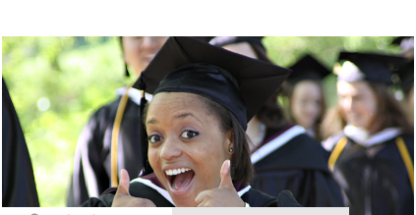 wp-image-985982673 10 Prestigious Masters Scholarships for Africans That Accept Second Class (2/2) Or Third Class Yearly