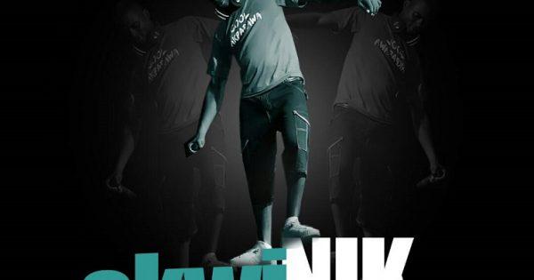 Download Video: Okpo Recordz Squad - Skwinik