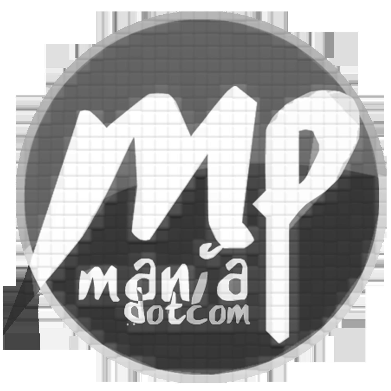 Dj Vynotynto - MPmania Low TEMPO Mix | @djvyno_tynto