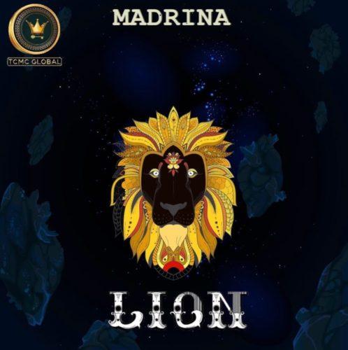 (Music) Madrina (Cynthia Morgan) - Lion