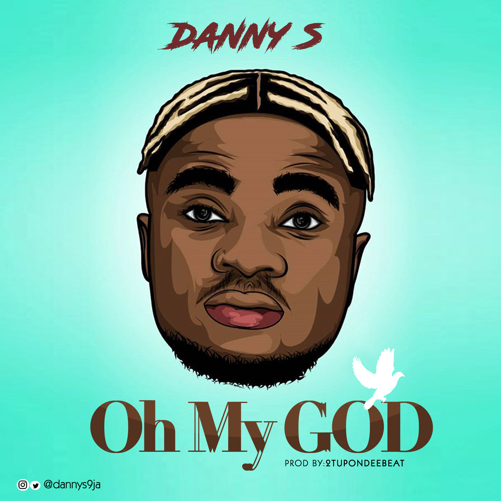 Download Mp3 Danny S Oh My God Omg Download Mp3 Music