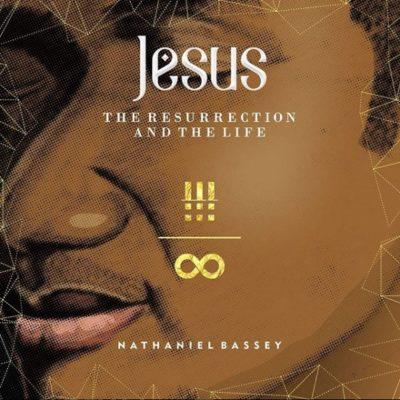 Download Mp3) Nathaniel Bassey - Awamaridi (ft  Tomi Favored