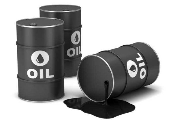 Saudi Arabia's threat to stop Oil Sale in Dollars not easily