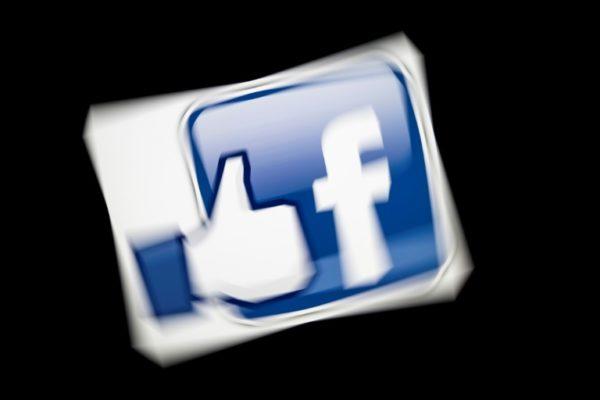"Facebook launches ""Developer Circles"" in Benin city, Edo State"