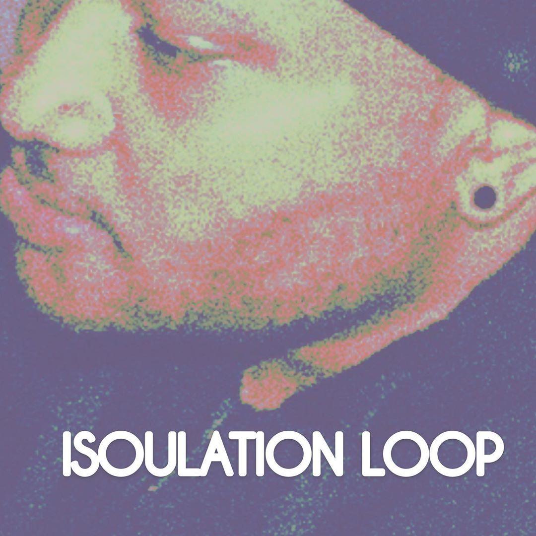 Masterkraft Praiz Isoulation Audio Instrumental Download Mp3 Music Instrumentals