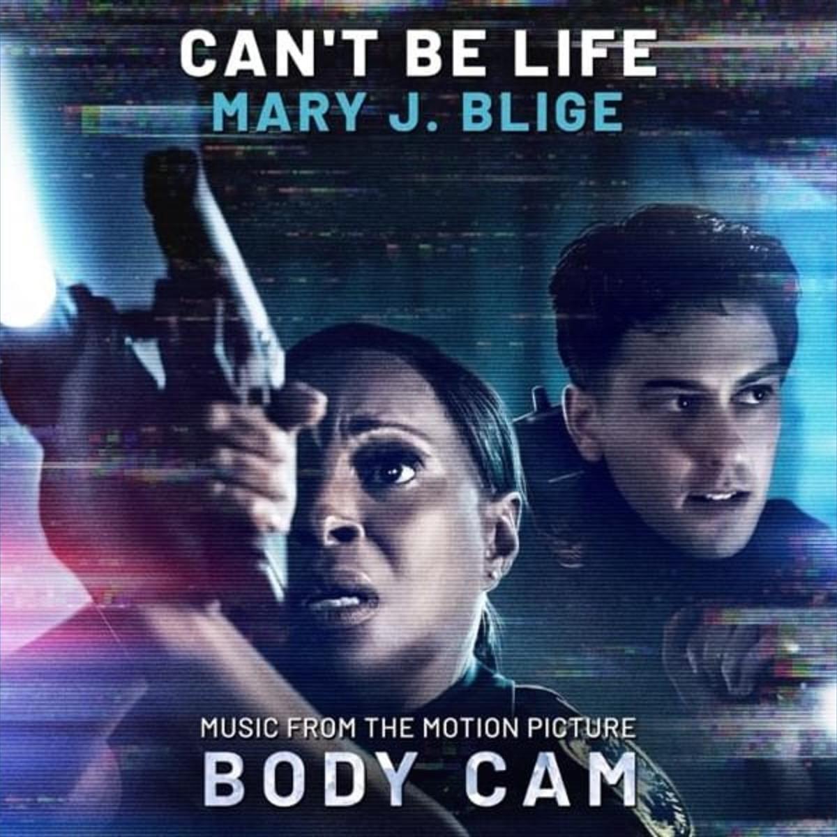 Mary J Blige Can T Be Life Audio Lyrics Download Mp3 Music Lyrics