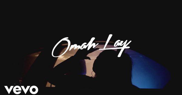 Omah Lay - Ye Ye Ye MP3 Download - NaijaMusic