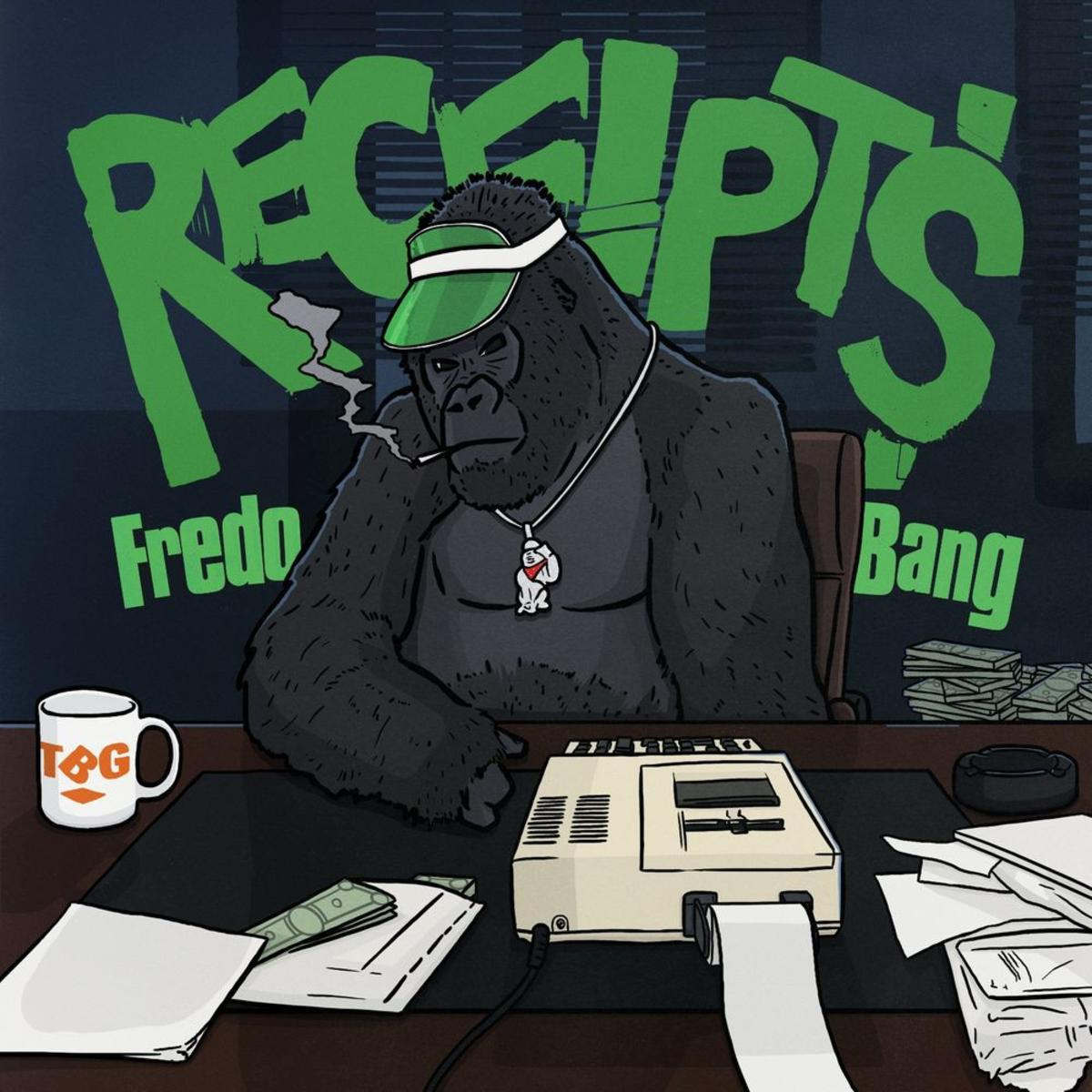 Fredo Bang Receipts Audio Lyrics Download Mp3 Music Lyrics Music Video Nobody lyrics from bandstand musical. fredo bang receipts audio lyrics