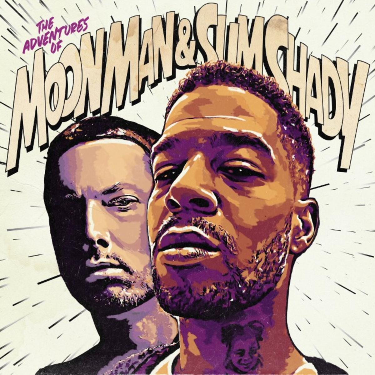 Eminem Rap God Roblox Id Explicit