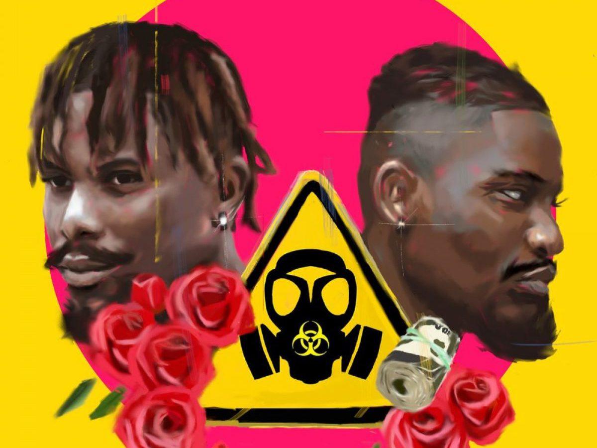 Ycee Tell Nobody Audio Lyrics Download Mp3 Music Lyric Video Lyrics Naija Songs For nobody to hear (demo). ycee tell nobody audio lyrics
