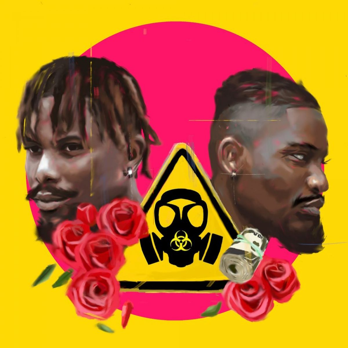 Ycee Tell Nobody Audio Lyrics Download Mp3 Music Lyric Video Lyrics Naija Songs 50 cent] you just be f*cking for free you just be f*cking to f*ck you might end up in the sheets but you ne. ycee tell nobody audio lyrics