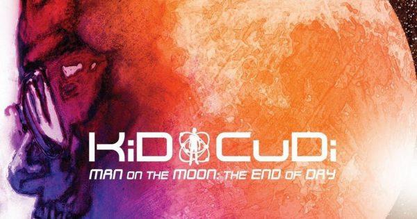 Kid Cudi Man On The Moon Mp3 Downloadzerodigital