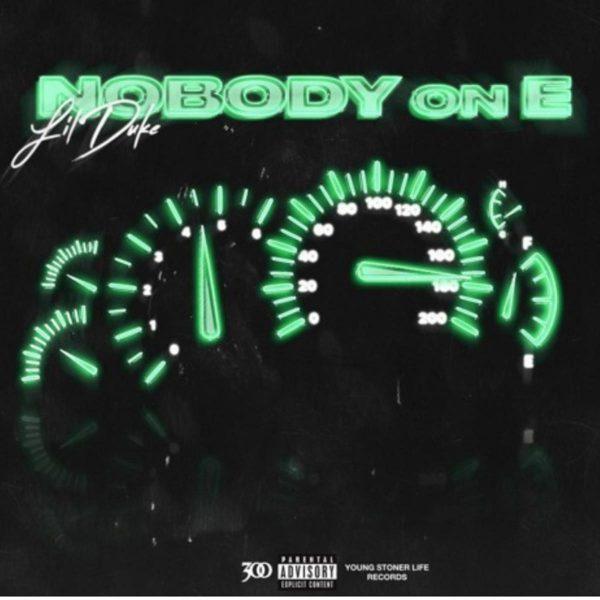 Lil Duke Nobody On E Audio Lyrics Download Mp3 Music Foreign Songs Lyrics Original lyrics of nobody song by skindred. lil duke nobody on e audio lyrics