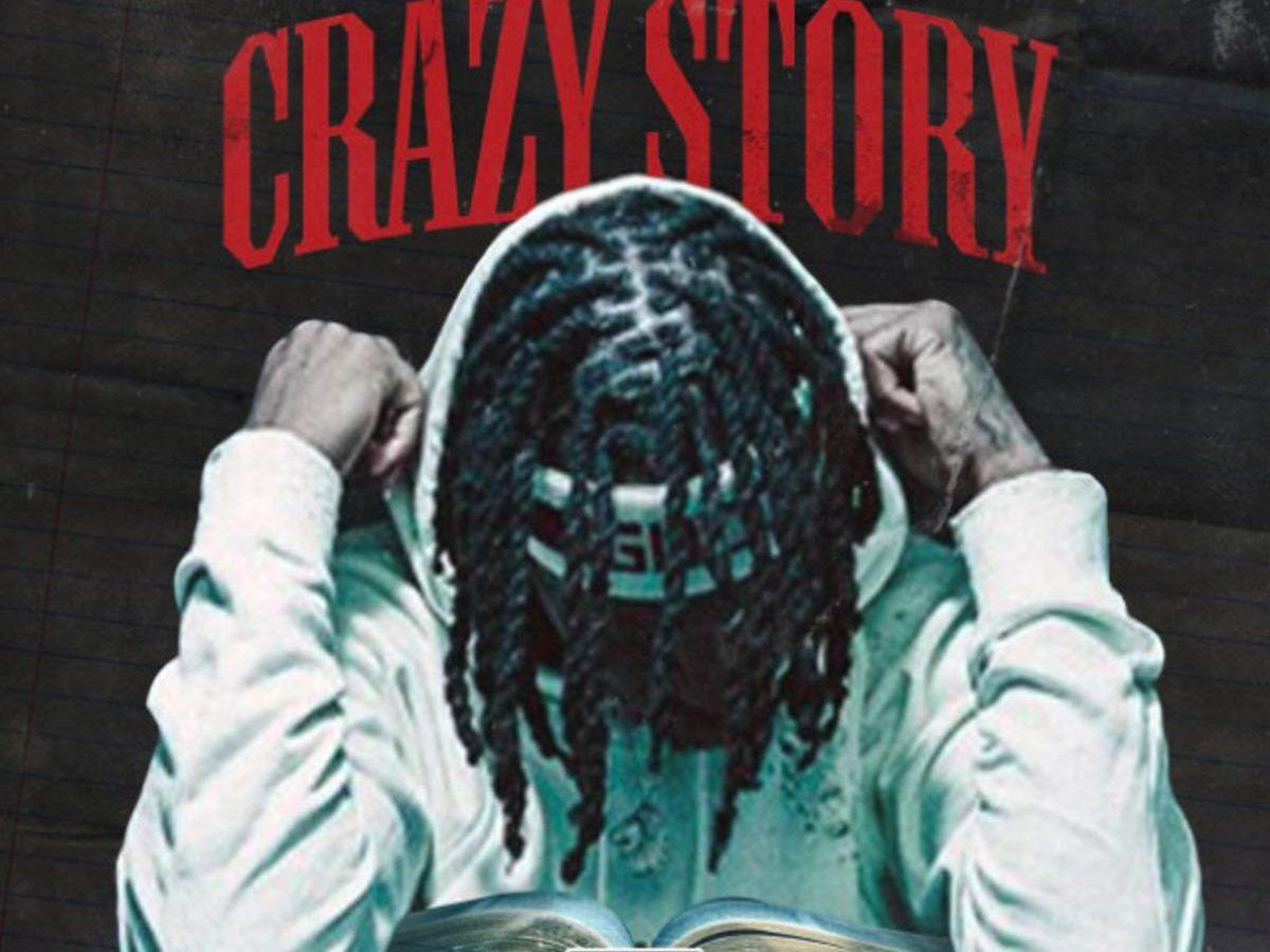 King Von - Crazy Story (Audio, Lyrics ...
