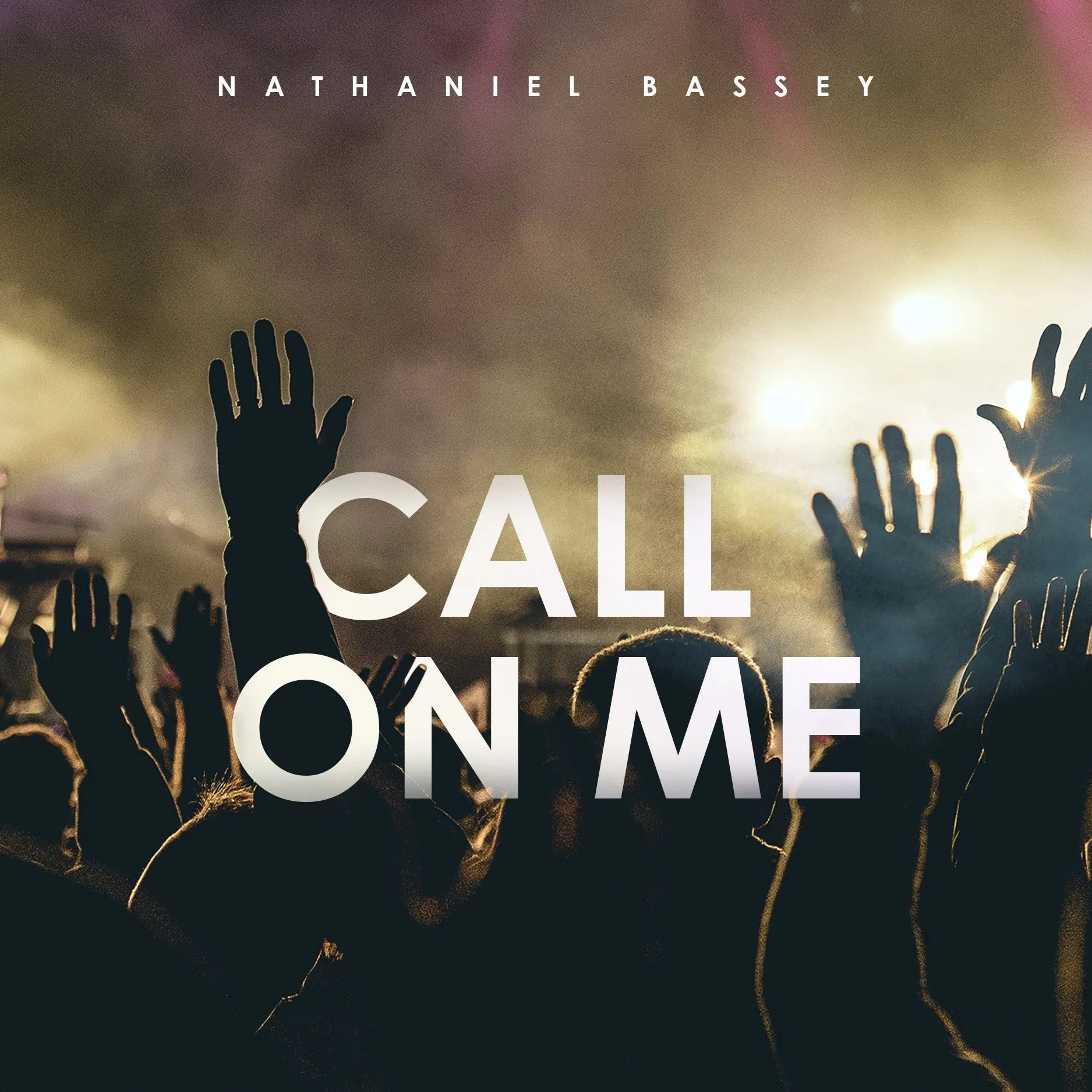 call on me video download free