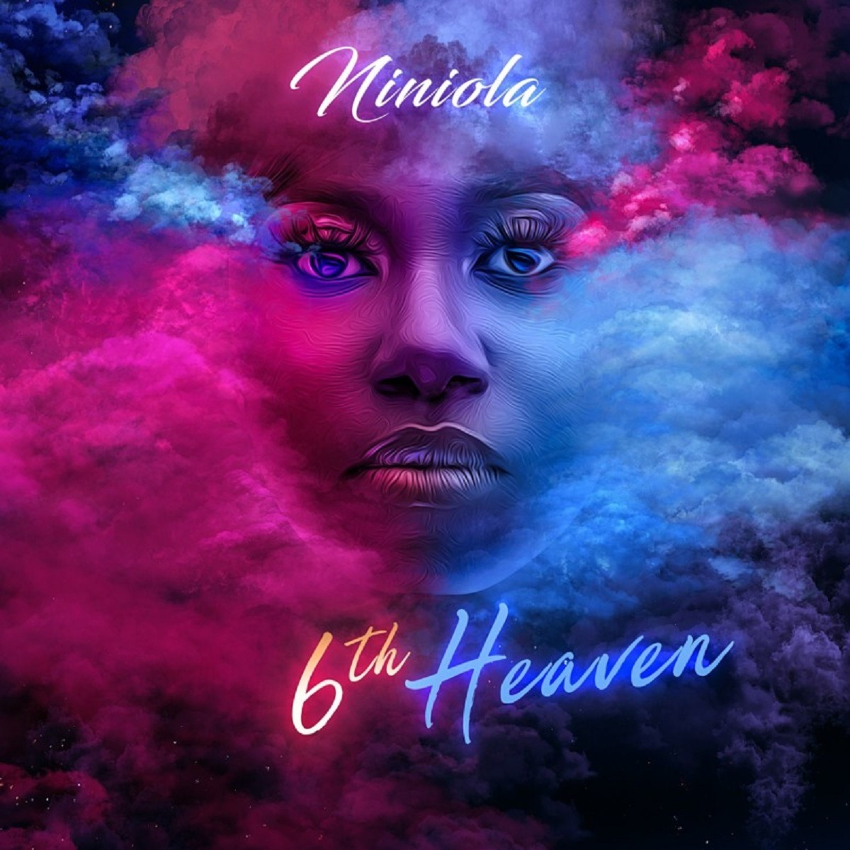 "Niniola - ""Ryde"" - Download MP3,Lyric Video,Lyrics"